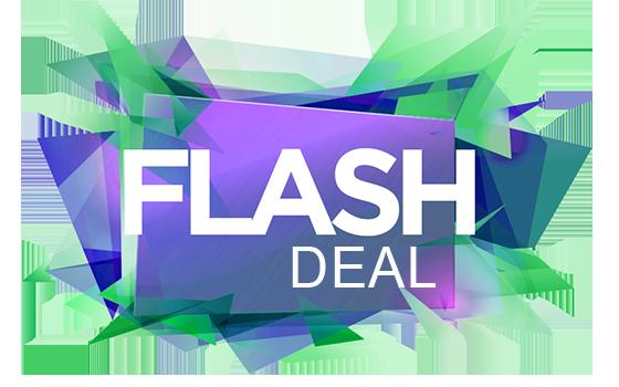 weekend flash deal fleet feet tulsa. Black Bedroom Furniture Sets. Home Design Ideas